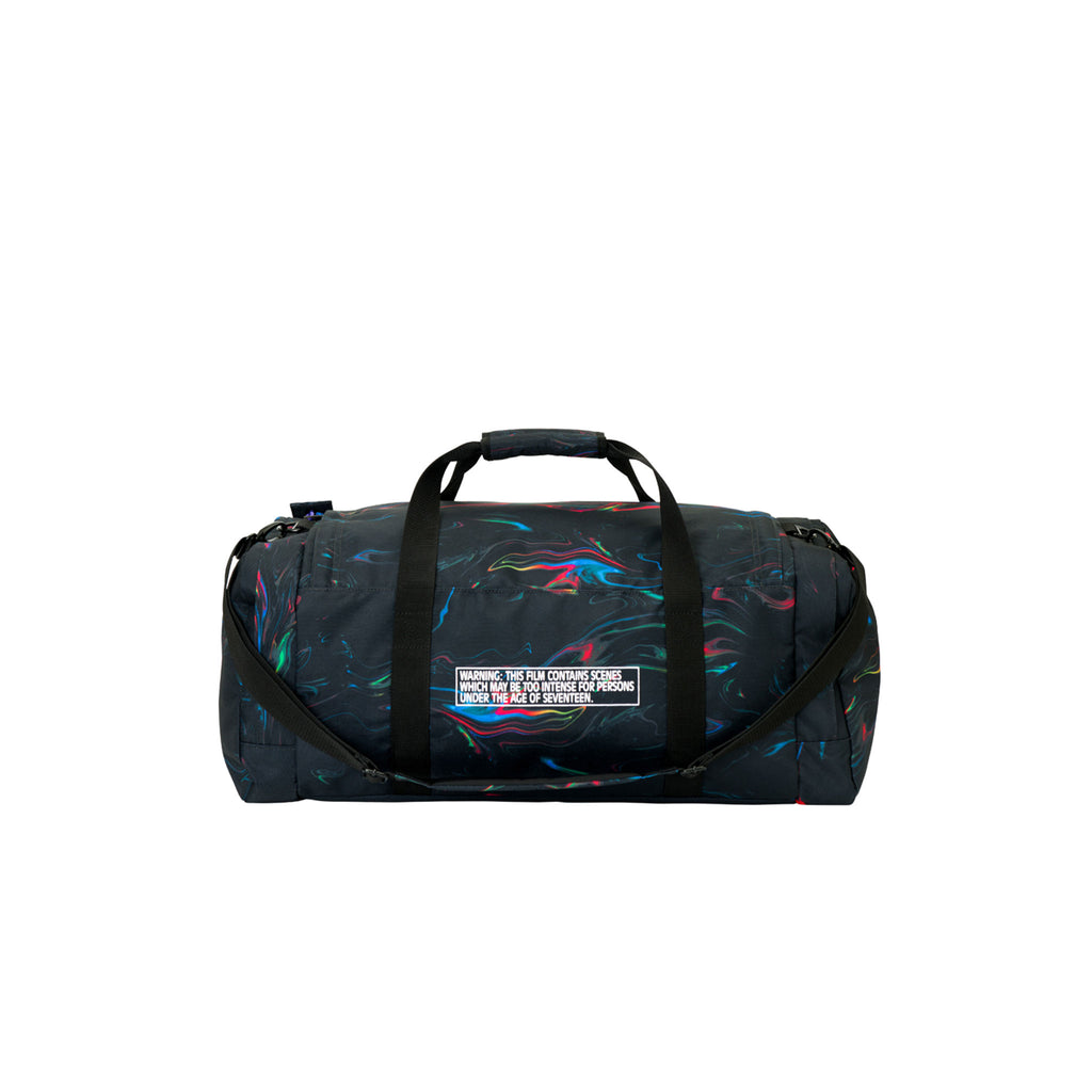 Multicolor Eastpack Gym Bag