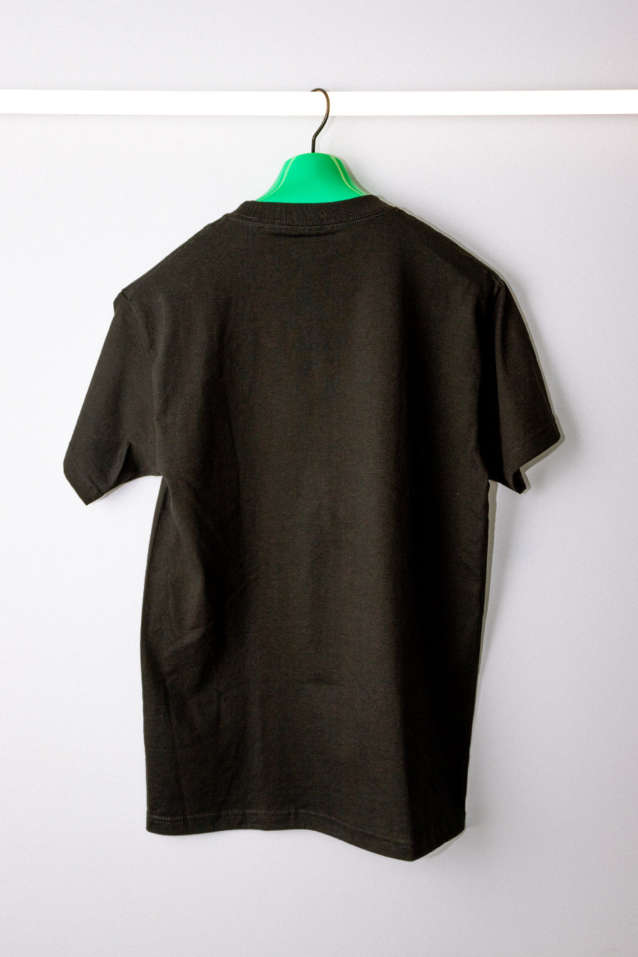 Pleasures - Black Clarence T-Shirt
