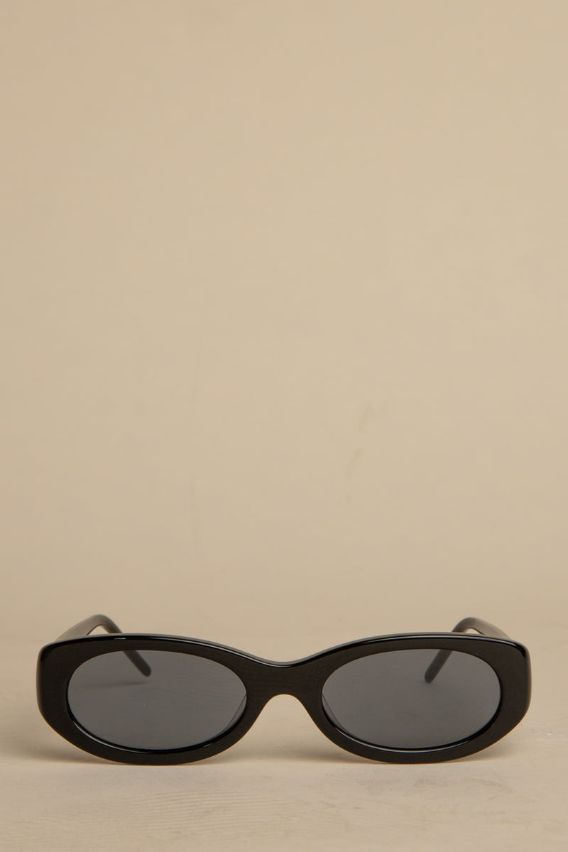 Black Lithium Sunglasses