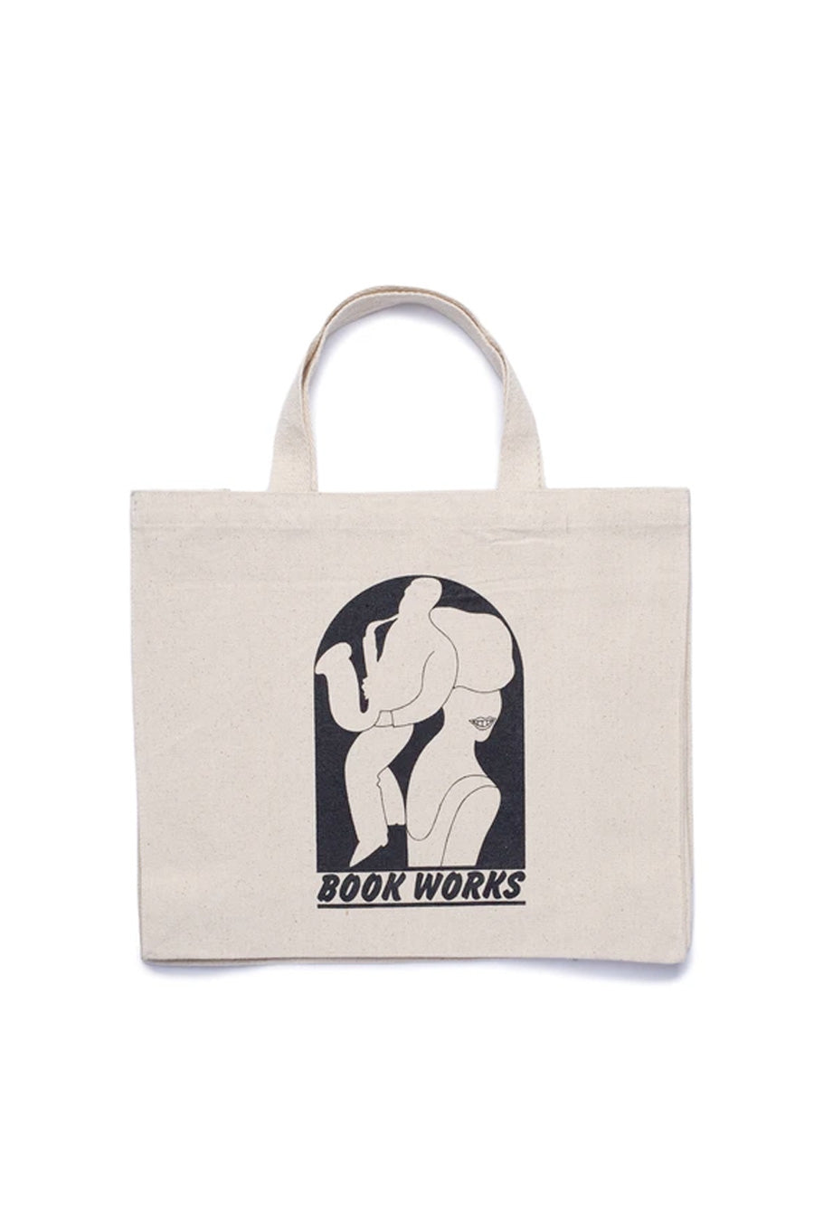 Book Works - Stan Tote | 1032 SPACE
