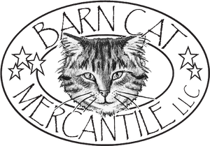 Barn Cat Mercantile, LLC