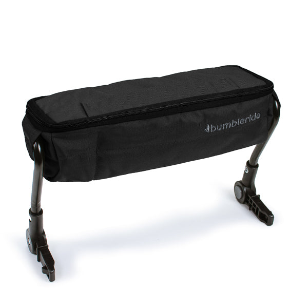 Snack Pack for Bumbleride Indie Twin Double Stroller