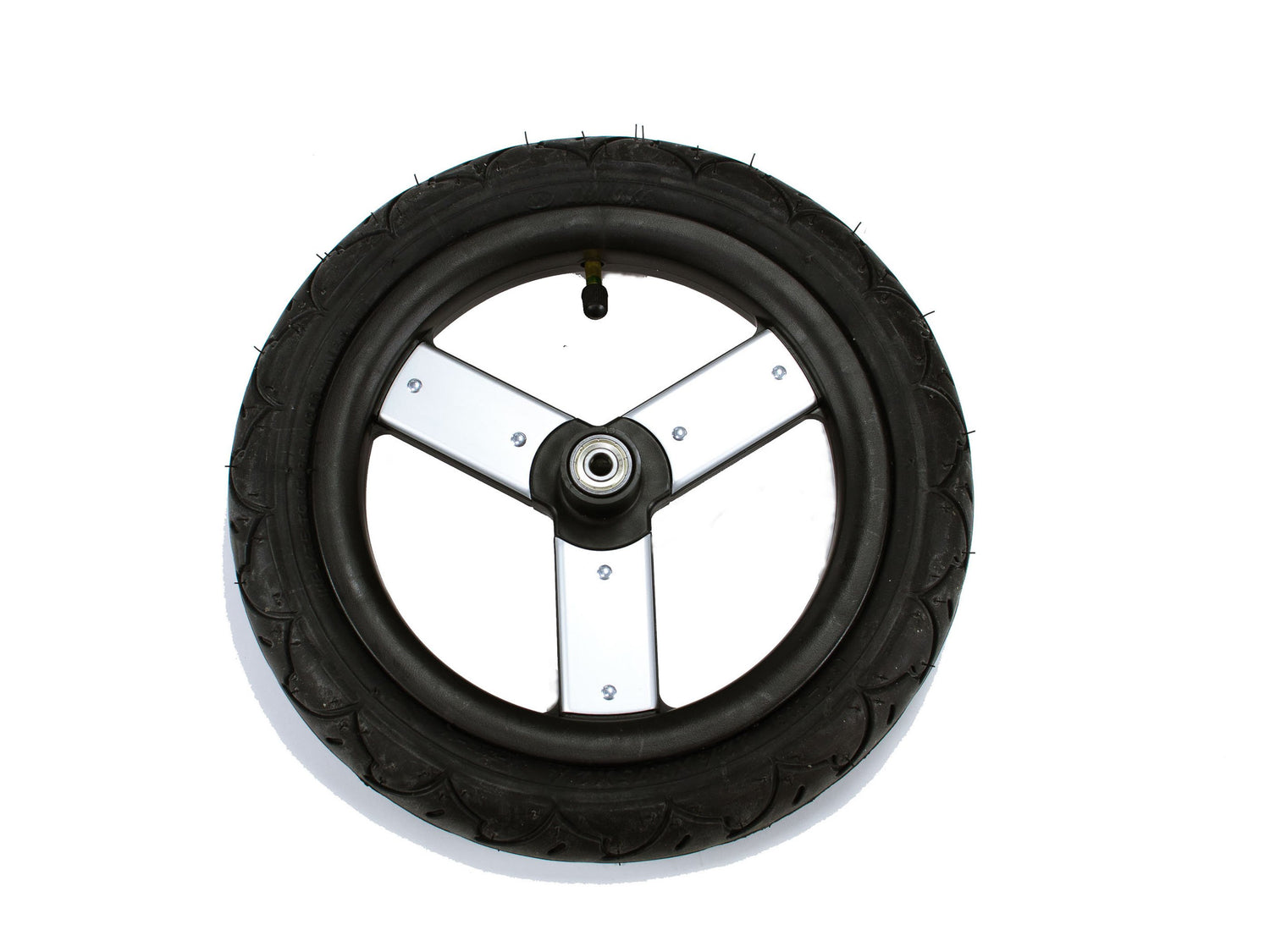 Replacement Bumbleride Front Wheel