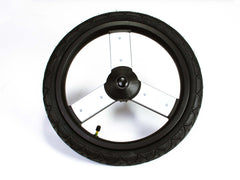 "Bumbleride Speed 16"" Rear Wheel"