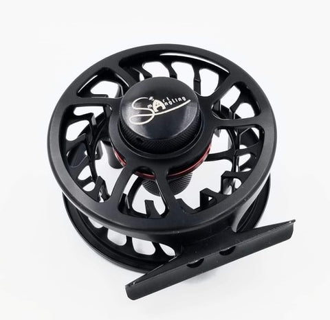 Smart Angling CATCH 100 Reel
