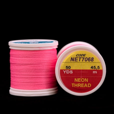 Hends UV Neon Thread