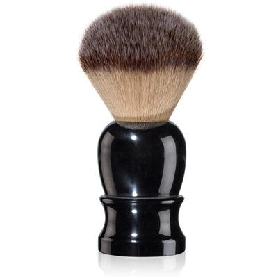 Fine - Classic Shaving Brush - Black 20mm