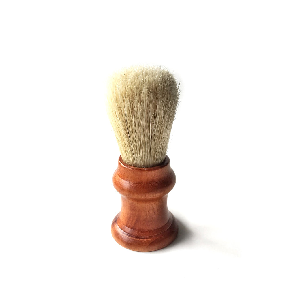Paragon Shaving - Boar Brush - Rav 25mm