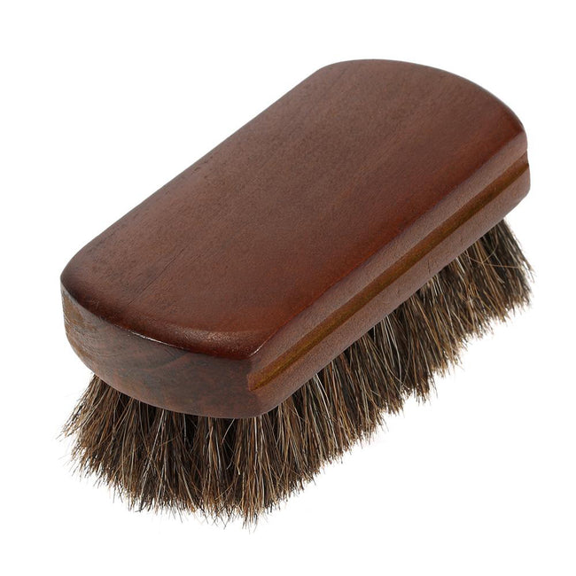 Beard Brush - Horse Hair