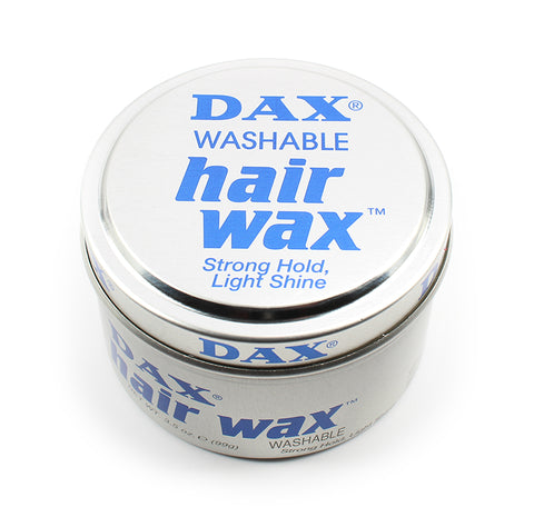 Dax Pomade with Lanolin