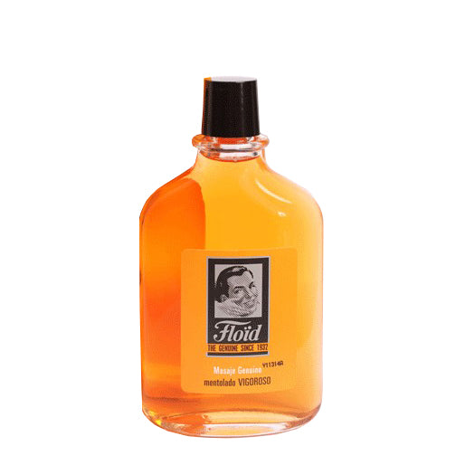 Floid - Aftershave Splash Vigoroso 150ml