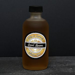Mickey Lee Soapworks - Cape Verde Aftershave Splash