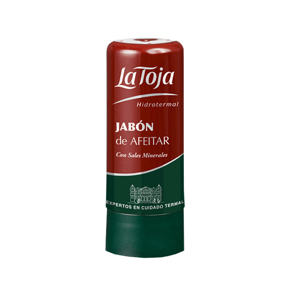 La Toja - Shaving Soap Stick 50gr