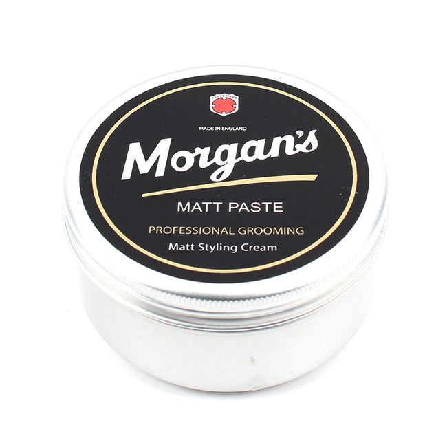 Morgan's Pomade - Matt Paste