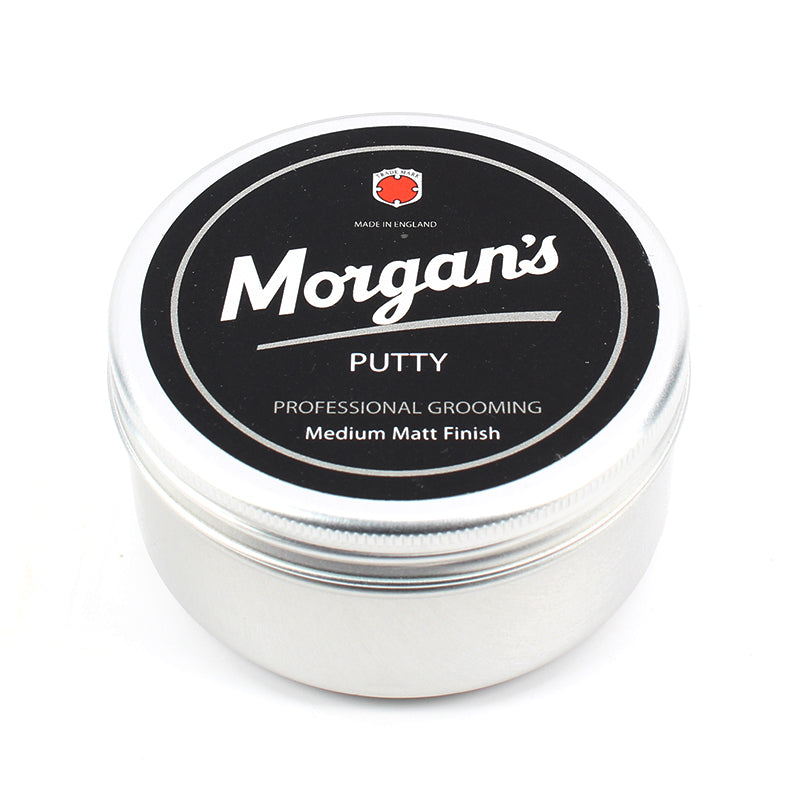 Morgan's Pomade - Putty