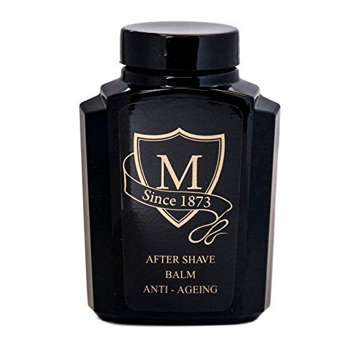 Morgan's Pomade After Shave Balm 125ml