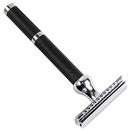 Parker - 71R Double Edge Safety Razor