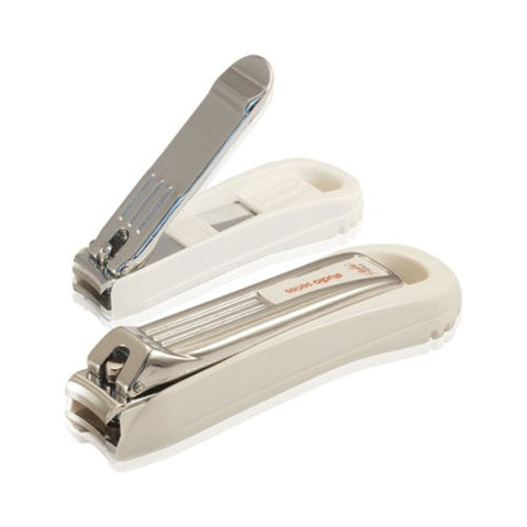Seki Edge Satin Slim Clipper