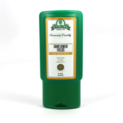 Stirling Soap Co. - Gin & Tonic Aftershave Splash