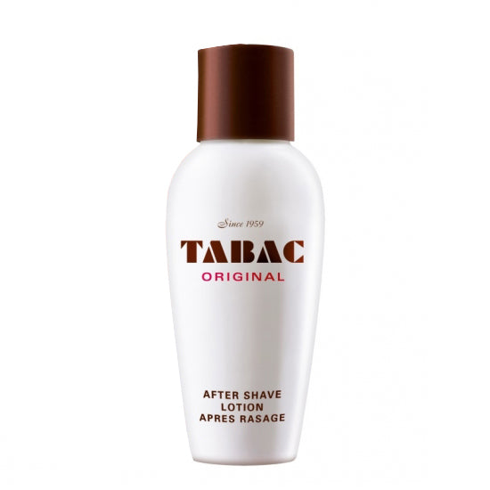 Tabac - After Shave Lotion 75ml