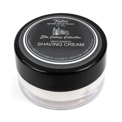 Taylor of Old Bond Street - Jermyn St Collection Shaving Soap Sample