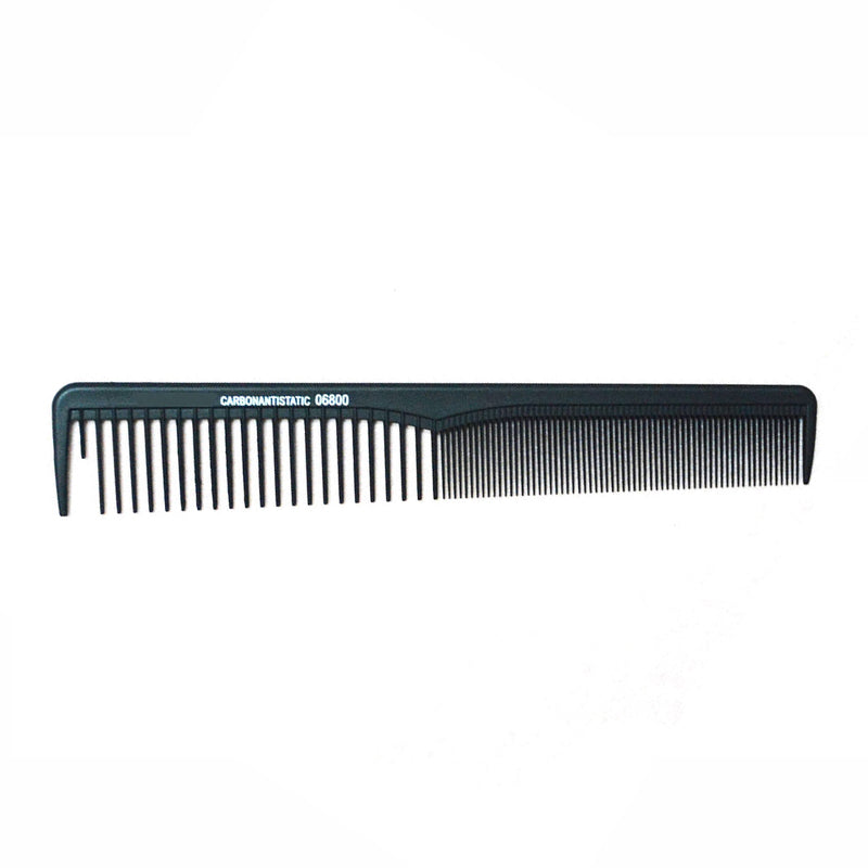 Toni&Guy - Carbon Anti-Static Comb - 06800