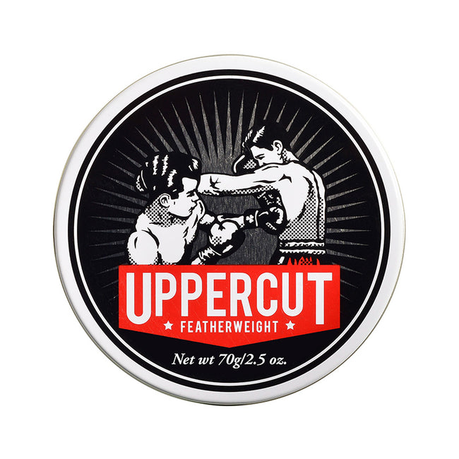 Uppercut Deluxe - Featherweight - 2.5oz