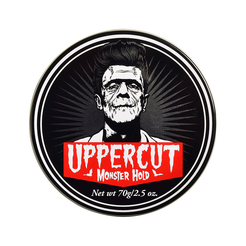 Uppercut Deluxe - Monster Hold - 2.5oz