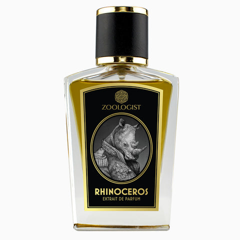 RazoRock ZCENT - Caribbean Holiday Cologne