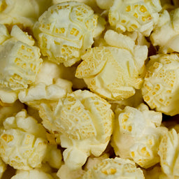 Kettle Corn Traditional Sweet and Salty