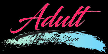 Adult Naughty Store