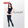 Glamory Plus Micro 60 Hold Ups