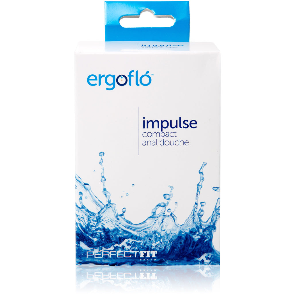 Ergoflo Impulse