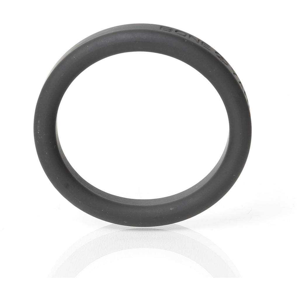 Boneyard Silicone Ring 45mm
