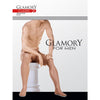 Glamory Plus Male Classic 23