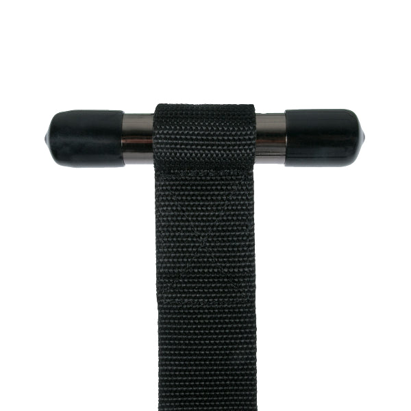 Over the Door Wrist Cuffs