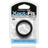 Xact-Fit #14 1.4in 2-Pack