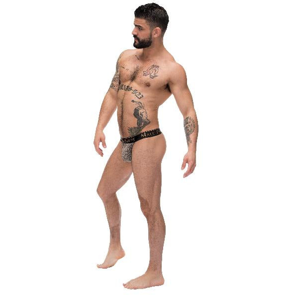 Male Power Viper Micro G-String