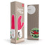 FUN FACTORY MISS BI RABBIT VIBRATOR