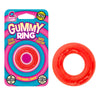 Rock Candy Gummy Ring