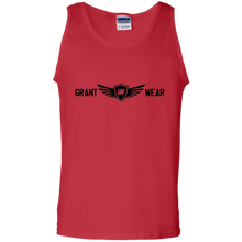 Men's Grantwear Tank Top