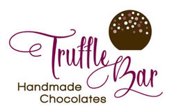 Truffle Bar