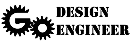 Go Design Engineer