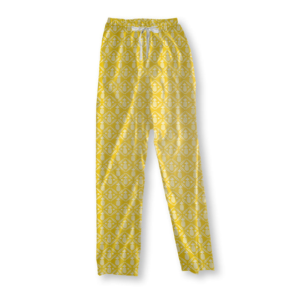 Summer Afternoon Pajama Pants