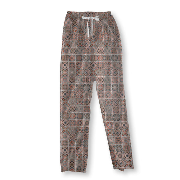 Sixteen Ways Pajama Pants