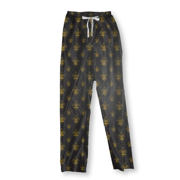 Golden Times Pajama Pants