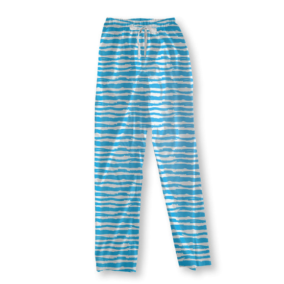 Sea Art Pajama Pants