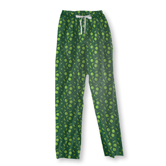 Summer Drinks  Pajama Pants
