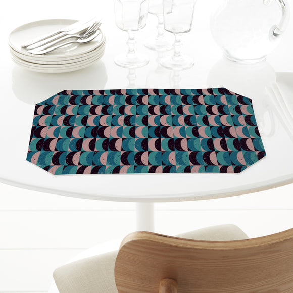 Splashes Everywhere Placemats