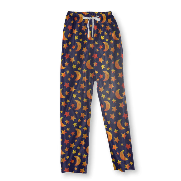 Good Night Little Star Pajama Pants